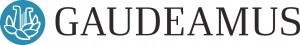 Gaudeamus_logo_vaaka