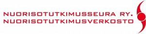 Nuorisotutkimusseura logo