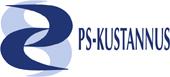 PS-kustannus_logo_netti