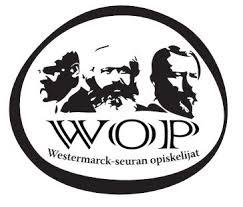 WOP-LOGO