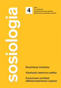 kansi-2014-4-450