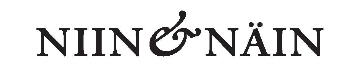 n&n_logo_musta-page-001-1