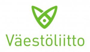 väestöliitto logo